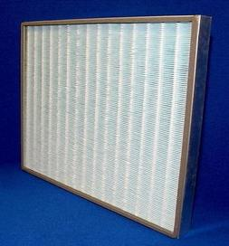 American Lincoln 8-24-04070 Panel Filter Models SPS4800 2200