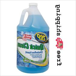 1 Gal. Disinfectant Household Kitchen Bathroom Floor All Pur