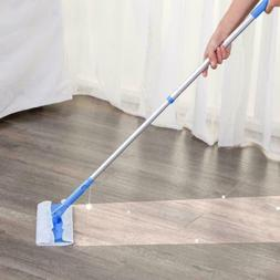 10/30Pcs Wall Tile Cleaner Home Hotel Floor Dust Remove Shee