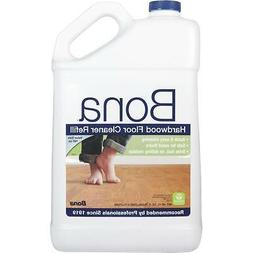 160oz wood floor cleaner