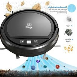 2020 Rumba Smart Robot Vacuum Cleaner Auto Cleaning Microfib