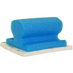 Mr. Clean 242341 Magic Eraser, Blue