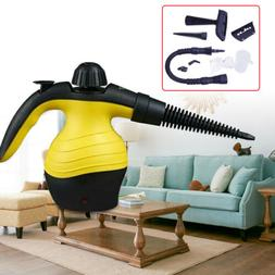 300ml Home Kitchen Steam Cleaner Household Floor Wash Steame
