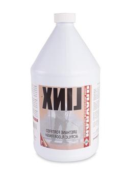 Harvard Chemical 3500 Linx 22 Percent Urethane Fortified Acr