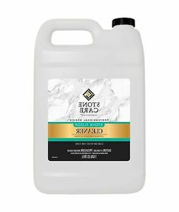 SCI 40101 Floor Cleaner, Size 1 gal.