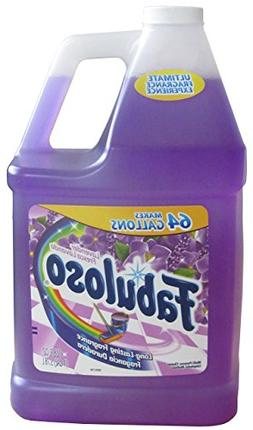 Fabuloso 4307 Long Lasting Fragrance 1 gallon Lavender Floor