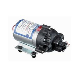 Nilfisk Advance Clarke 56265050 Pump 230V