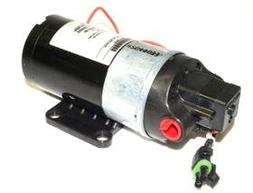 Advance 56212014 Pump 36 Volt 110PSI Adgressor Adhancer Cond