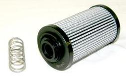 Advance 56419083 - Hydraulic Oil Filter