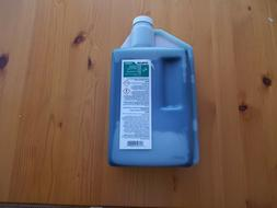 Ecolab 6100429 Maxx Dual Action Floor Cleaner Bright Speed