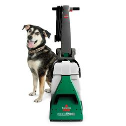 BISSELL 86T3 Green Machine Professional Carpet Cleaner | FRE