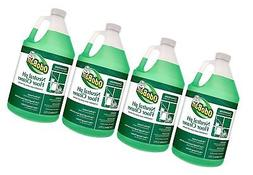 OdoBan 936162-G Neutral pH Floor Cleaner Concentrate AKarX,