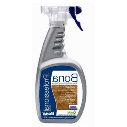Bona BonaKemi USA WM701151001 Hardwood Floor Cleaner Natural