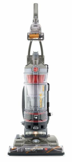 Hoover Vacuum Cleaner WindTunnel MAX Pet Plus Multi-Cyclonic