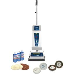 Koblenz P-2500 B Shampooer/Polisher Cleaning Machine With T-