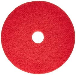Lundmark Wax PAD-TKL20R Not Applicable Floor Pad - Thickline