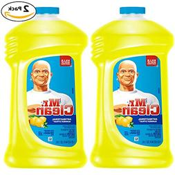 Mr. Clean M. Net Summer Citrus Scent, Febreze Freshness Mult