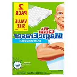 Mr. Clean Magic Eraser Bath, 8 Count