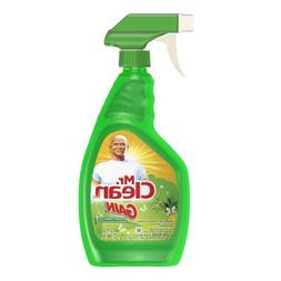 Mr. Clean with Gain Original Fresh Scent Multi-Surface Clean