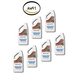 PACK OF 7 - Armstrong Multi-Surface Floor Cleaner, 32 fl oz