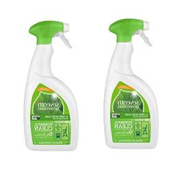 Seventh Generation Free & Clear All-Purpose Cleaner, 32 oz