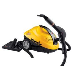 Lambow Handheld Steam Cleaner Pressurized 9 In 1