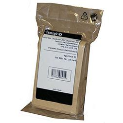 Advanced Spectrum Vacuum Cleaner S-12 Series Paper Bags 10 P