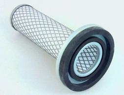American Lincoln Air Filter 8-24-04111 For Model 2260 3360xp