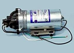Advance 45949A - Pump, 115V, 150Psi