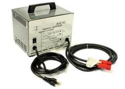 Factory Cat 170-2440 Automatic Battery Charger 24 V Micro-Ma