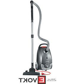 SEVERIN FLOORCARE BC 7055 Vacuum cleaner with bag, EEK: A, p
