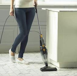 Best Small Vacuum Cleaner Handheld Electric Corded Stick Car