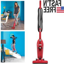 Best Vacuum Cleaner Small Vaccum Hardwood Floor Handheld Ele