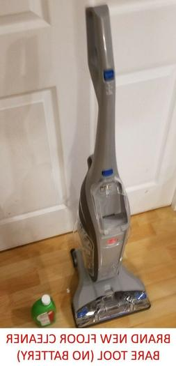 HOOVER BH55100 FloorMate Cordless Hard Floor Cleaner - BARE