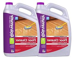 Rejuvenate No Bucket Needed Floor Cleaner Powerful PH Balanc