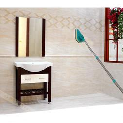 Clean Reach Mop Easy To Use for <font><b>Hardwood</b></font>