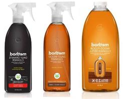 Method Cleaning Products Daily Wood, Granite, Floor, Glass &