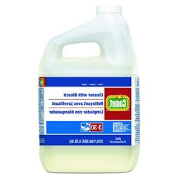 Comet Professional Cleaner with Bleach, 1 Gallon