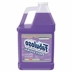 CPM04307 - Fabuloso All-purpose Cleaner