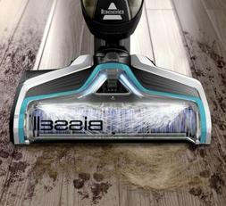 BISSELL CrossWave Cordless Multi-Surface Wet Dry Vacuum Clea