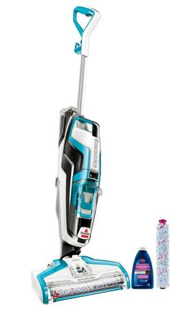 New In Box BISSELL Crosswave Multi-Surface Cleaner Vacuum 17