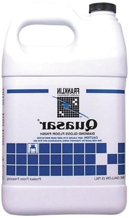 Franklin Cleaning Technology F136022 Quasar High Solids Floo