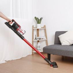 Lightweight Cordless Stick Handheld Upright Vacuum Cleaner 2