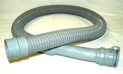 Advance Drain Hose 56396031 For Floor Scrubber CMAX 28ST BA