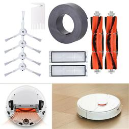 Durable Vacuum Replacement Cleaner Accessories For XIAOMI  F
