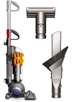 Dyson Small Ball Multi Floor Compact Bagless Upright Vacuum