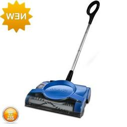 Shark Electric Cordless Sweeper Broom Hard Floor Carpet Stic