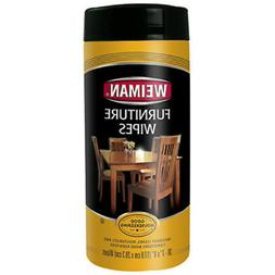 Zep Hardwood and Laminate Floor Refinisher 32 Ounce ZUHFR32