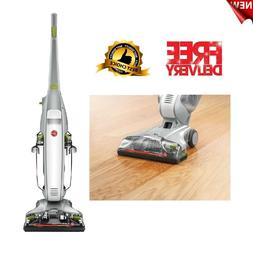 Electric Hard Floor Scrubber Cleaner Machine Tile Wood Grout