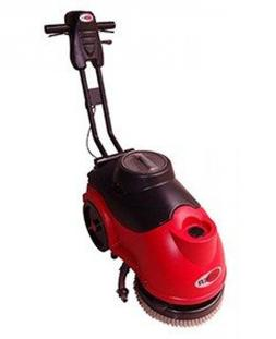Viper Fang 15B Compact Battery Micro Auto Floor Scrubber Nyl